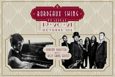 Bordeaux swing festival_19-20-21 octobre 2018